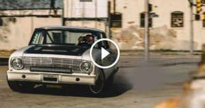 003-Aaron-Kauffman-1963-Falcon-Brandon-LaJoie