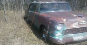 Chevrolet-Graveyard-28-Abandoned-Chevy-Classic-Cars-88